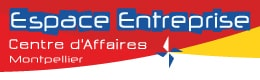 logo espace entreprise