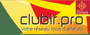 Club LR