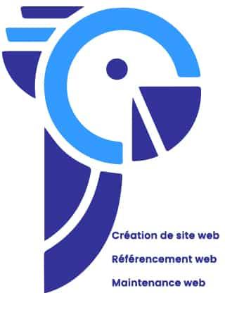Prestaweb - Création site Internet Montpellier